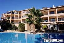 Homes for Sale in Kato Paphos, Paphos #794, Paphos €129,000