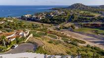 Lots and Land for Sale in Palmilla, San Jose del Cabo, Baja California Sur $475,000