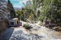 Lots and Land for Sale in Centro, San Miguel de Allende, Guanajuato $3,375,000