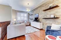 Homes for Sale in Westmount, Oakville, Ontario $1,049,000