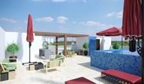 Condos for Sale in Playa del Carmen, Quintana Roo $84,900