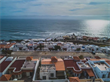 Homes for Sale in Playas de Rosarito, Baja California $490,000