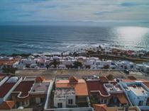 Homes for Sale in Playas de Rosarito, Baja California $490,000