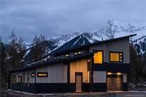 Homes Sold in West Fernie, Fernie, British Columbia $1,175,000
