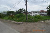 Homes for Sale in Dr. A. Santos Avenue , Metro Manila, Metro Manila $177,000
