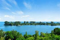 Condos for Sale in Lakeshore/Mimico, Toronto, Ontario $4,588,998
