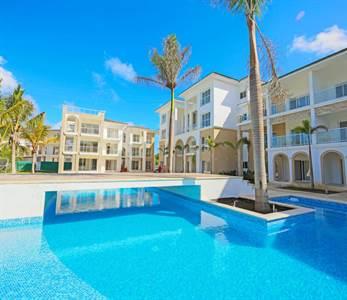 Amazing Condo @ Golf Curse Cana Bay - Punta Cana, Dominican Republic