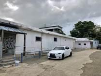 Commercial Real Estate for Sale in Bo. Calvache, Rincón , Puerto Rico $168,000
