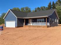 Homes for Sale in Cornwall, Prince Edward Island $429,000