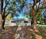 Homes for Sale in Coolidge Park, St. Petersburg, Florida $194,500