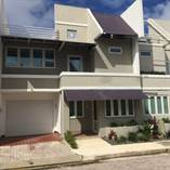 Homes for Rent/Lease in McLEARY CHATEAU, San Juan, Puerto Rico $4,200 monthly