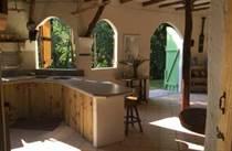 Commercial Real Estate for Sale in Santa Teresa, Puntarenas $240,000