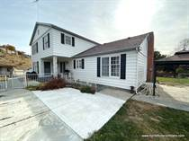 Homes for Rent/Lease in Northwest Boise, Boise, Idaho $995 monthly