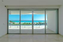 Condos for Rent/Lease in Emerald, Cancun Hotel Zone, Quintana Roo $125,000 monthly