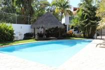 Homes for Sale in Villa Tabachines, Puerto Vallarta, Jalisco $245,000