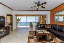 Condos for Sale in Sonoran Sky, Puerto Penasco/Rocky Point, Sonora $599,000