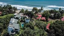 Homes for Sale in Playa Herradura, Puntarenas $260,000