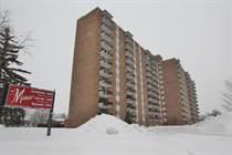 Condos for Sale in Copeland Park, Ottawa, Ontario $259,900