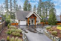 Homes Sold in Youbou, British Columbia $1,890,000