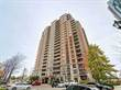 Condos for Rent/Lease in Dundas/Kipling, Toronto, Ontario $1,800 monthly