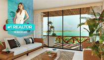 Condos for Sale in Bacalar, Quintana Roo $220,140