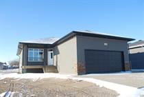 Homes for Sale in Bethune, Saskatchewan $349,900