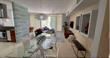 Condos for Rent/Lease in Maralago, Palmas del Mar, Puerto Rico $4,500 monthly