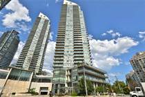 Condos for Rent/Lease in Park Lawn/Queensway, Toronto, Ontario $1,900 monthly