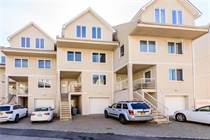 Multifamily Dwellings for Sale in Bronx, New York $1,250,000