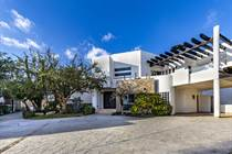 Homes for Sale in El Tezal, Cabo San Lucas, Baja California Sur $388,000