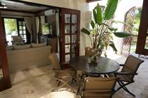 Homes for Sale in Punta Cana Resort & Club, Punta Cana, La Altagracia $6,799,994