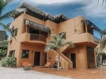 Homes for Sale in Buenos Aires, Los Barriles, Baja California Sur $375,000