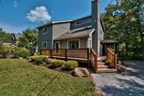 Homes for Sale in Pocono Pines, Pennsylvania $310,000