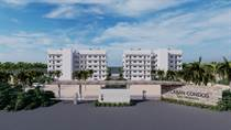 Condos for Sale in San Crisanto, Yucatan $196,900