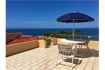 Homes for Sale in Punta Leona, Puntarenas $950,000