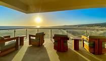 Condos for Sale in Cabo San Lucas Pacific Side, Los Cabos, Baja California Sur $1,490,000