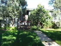 Homes for Sale in Saskatchewan, Milden, Saskatchewan $79,900