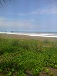 Lots and Land for Sale in Palo Seco Beach , Palo Seco, Puntarenas $99,990