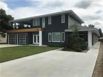 Homes for Sale in Coaldale, Alberta $979,900
