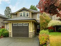 Homes Sold in Bear Mountain, Victoria, British Columbia $649,000