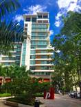 Condos for Rent/Lease in San Juan, Puerto Rico $4,800 monthly