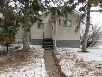 Homes for Sale in Washington Park, Regina, Saskatchewan $77,900