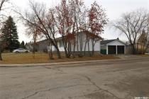 Homes for Sale in Yorkton, Saskatchewan $219,900