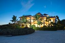 Homes for Sale in Puerto Morelos, Quintana Roo, Quintana Roo $4,995,000