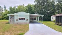 Homes Sold in Heatherwood Village, Lakeland, Florida $22,500