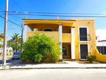Homes for Sale in Cozumel, Quintana Roo $175,000