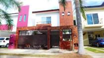 Homes for Sale in Fluvial Vallarta, Puerto Vallarta, Jalisco $245,000