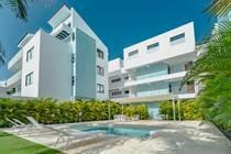 Condos for Sale in Punta Cana Village, Punta Cana, La Altagracia $335,000