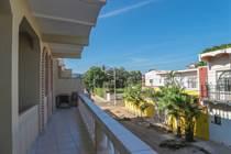 Condos for Sale in La Penita de Jaltemba, Nayarit $64,900