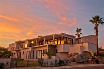 Homes for Sale in El Tezal, Cabo San Lucas, Baja California Sur $925,000